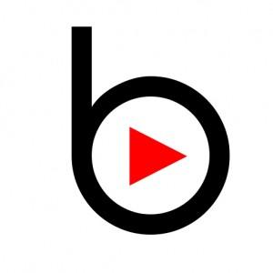 boytone_favcon