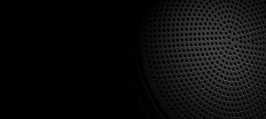 speakers_footer