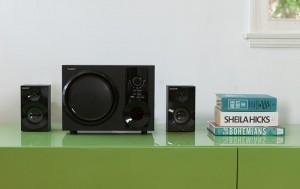 boytone_speakers_BT-210FD_black_4