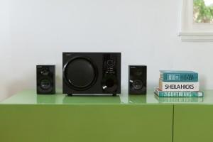 boytone_speakers_BT-210F_black_4