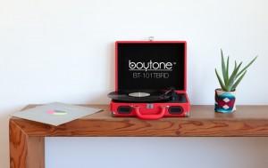 boytone_turntables_BT-101TBRD_red_3