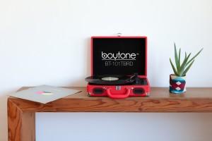 boytone_turntables_BT-101TBRD_red_31