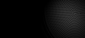 speakers_footer1