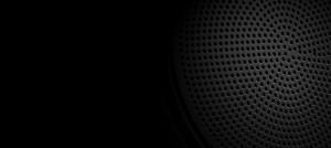 speakers_footer5