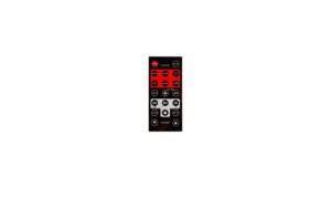 Remote(5)